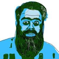 John Berkavitch | Social Profile