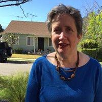 Lynn Gazis-Sax | Social Profile