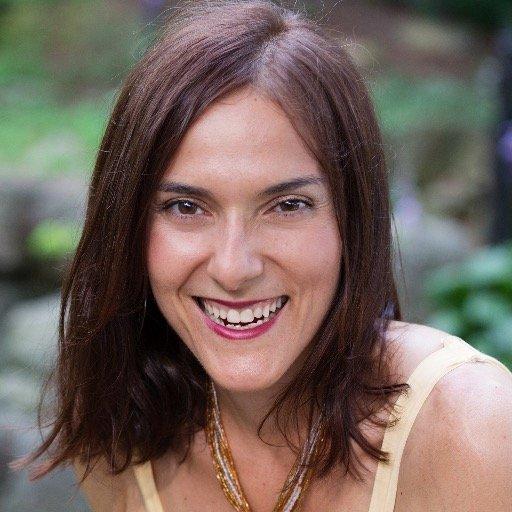 Piera Bonventre Social Profile