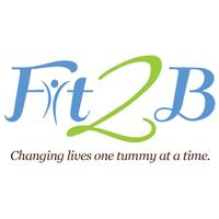 Beth Learn - Fit2B® | Social Profile