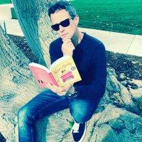 Scott Weinger | Social Profile