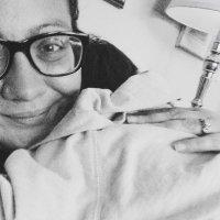 Lindsay Stephenson | Social Profile