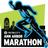 @a2marathon