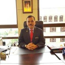 Mustafa Ibrahim