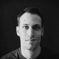 EricDDirksen   Social Profile
