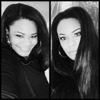 Arletta S. Carr | Social Profile