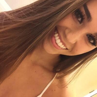 annie mayer | Social Profile