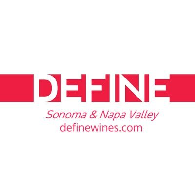 DEFINE: Exotic Rosé | Social Profile