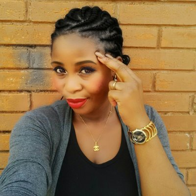 Sarah Abudu | Social Profile