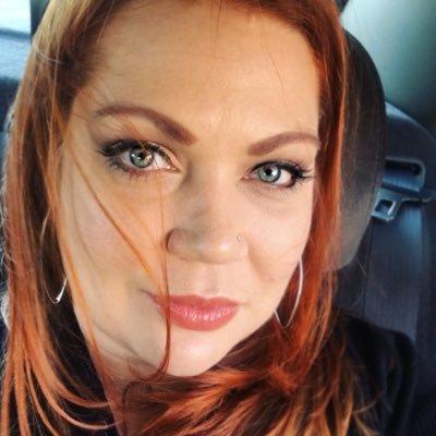 Kristi Sundquist | Social Profile