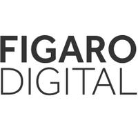 Figaro_Digital