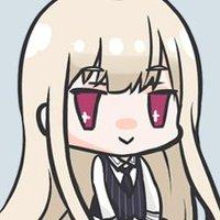 じょーま@ToSおじさん | Social Profile