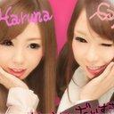 haruna (@0202_ah) Twitter