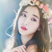 @kimjeongyeon_92
