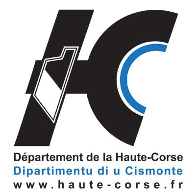 Dépt Haute-Corse