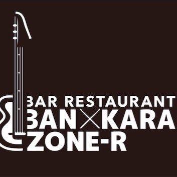 BAN×KARAオフィシャル | Social Profile