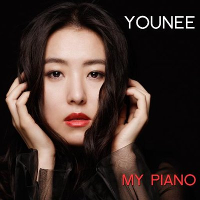 Younee | Social Profile