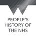 NHS History's Twitter Profile Picture