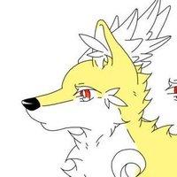 狼たちは知っている | Social Profile