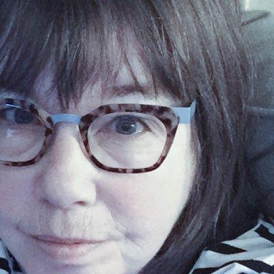 Susan Cohan | Social Profile