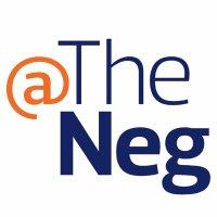The Negotiator | Social Profile