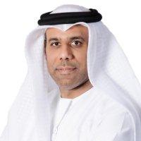 عبدالله دعيفس | Social Profile