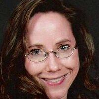 Jennifer Oikle, Ph.D | Social Profile