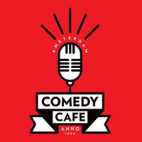 comedycafe_adam