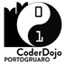 @CD_Portogruaro