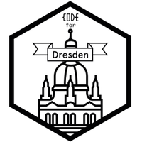 OpenDataDresden
