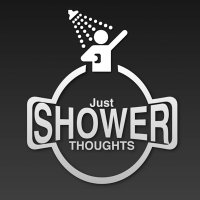 Thoughts4Shower