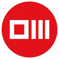 omstudios Berlin | Social Profile