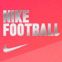 Photo of nikefootballita's Twitter profile avatar