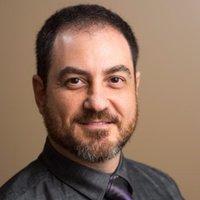 Jeff Barlis   Social Profile