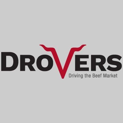 Drovers Social Profile
