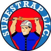 SureStrap LLC | Social Profile