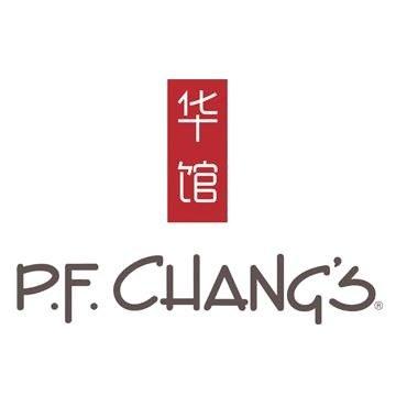 P.F. Chang's Türkiye  Twitter Hesabı Profil Fotoğrafı