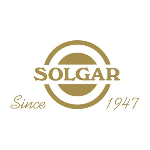 Solgar Türkiye  Twitter Hesabı Profil Fotoğrafı