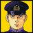 T_Kusaka_bot
