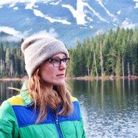 Heather McLendon | Social Profile