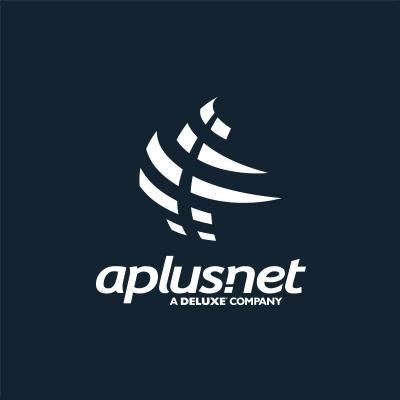 Aplus.net | Social Profile