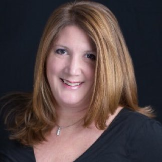 Kristin Hokanson Social Profile