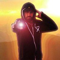 Eli Pittsburgh Jedi | Social Profile