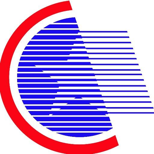 Christian Coalition Social Profile