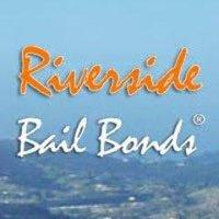 @riverside_bail
