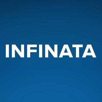 Infinata