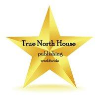 TrueNorthHouse