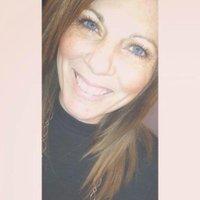 Robyn Turner | Social Profile