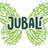 @TheJubali