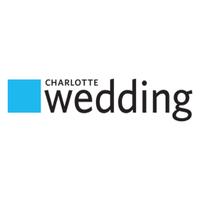 @CLT_Wedding